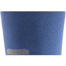 Sportful Giara 15 Strømper, blue denim/black